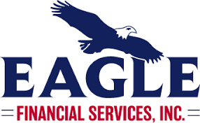 eagle personal loans made easy with