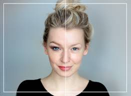 why do you wear make up zoe newlove