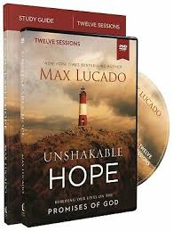 AWESOME MYSTERIES OF the Bible, DVD Max Lucado, Twila Paris, George Beverly  Shea - $19.90 | PicClick