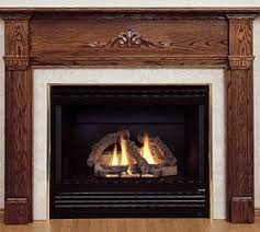 gas fireplace fireplaces by heat glo
