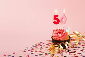 top ten best 50th birthday gift ideas