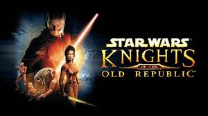 Star Wars: Knights of the Old Republic | A Retrospective (Part 2 ...