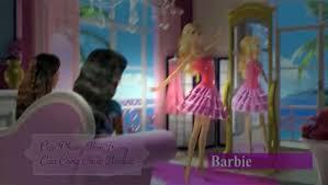 PHIM HOẠT HÌNH BÚP BÊ BARBIE TẬP 1 - CĂN PHÒNG THỜI TRANG BARBIE -  Dailymotion Video