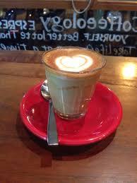 kopi malam dan sepi ver