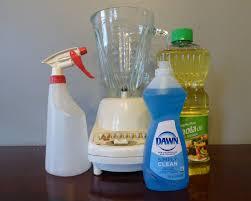 insecticidal soap spray