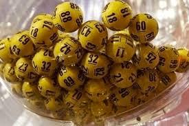 Estrazioni 16 gennaio 2020 Lotto Simbolotto SuperEnalotto: tutti i ...