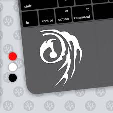 Fate Stay Night Fate Zero Fate Stay Fate Night Fate Stay Fan Art Stay Night Fate Sn Fate Stay Night Command Spell Car Decal By Cactusdesignsco On Etsy