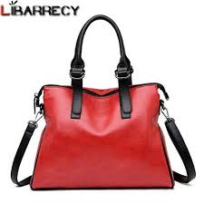 luxury handbags designer soft leather