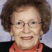 Derrick, Edna Williams   Obituaries   greensboro.com