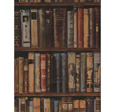 library book wallpaper 62 pictures