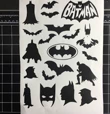 Top 10 Batman Wallpaper Ideas And Get Free Shipping Kn06kjkh