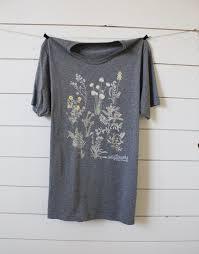 wildflower t shirt womens wildflower