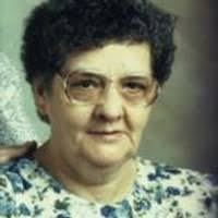 Obituary | Elizabeth Caines | East Haven Funeral Home Inc.