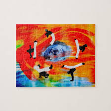 capoeira game gifts on zazzle
