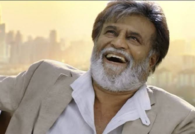 """Image result for rajini  conductor"""""""