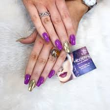 london twh nail salon gift cards giftly