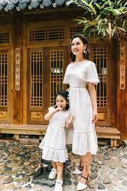 Jackilia – Điểm mua sắm đồ đôi mẹ và bé nổi tiếng Sài Thành - Báo ...