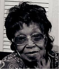 Ethel Taylor - Obituary