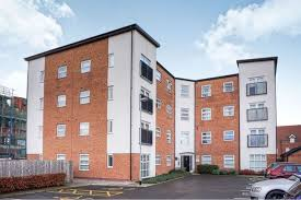 59 Ivy Graham Close, Manchester M40, 2 bedroom flat to rent - 56427238 |  PrimeLocation