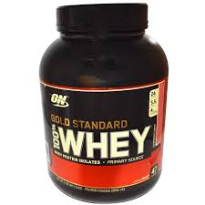 halal whey protein 100 gold standard