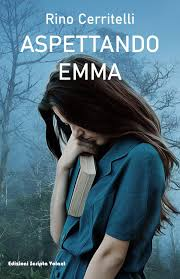 Aspettando Emma - eBook - Walmart.com - Walmart.com