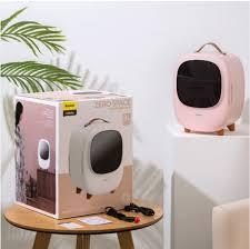 Tủ lạnh mini Baseus dung tích 8L - Hàng chính hãng - AI.FA - Home  Decoration