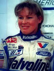 Margie Smith-Haas