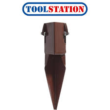Drive In Repair Spike 100 X 100 X 300mm For Sale