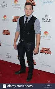 Los Angeles, California, USA. 20th May 2013. Noah Munck attends ...