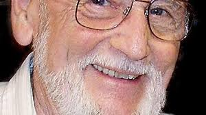 James Nyre | Obituaries | leadertelegram.com