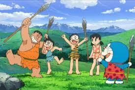 Doraemon Car Cartoon 2020 All Amazing Episodes Cartoonbazarr Com
