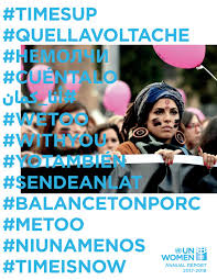 UN Women Annual Report 2017-2018 by UN Women - issuu