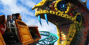 spinning coaster coming to busch gardens