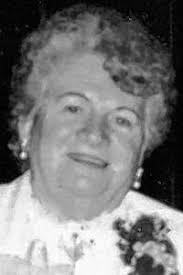Edith Smith | The Gazette