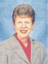 "Mildred ""Millie""(Kirksey) Moore   Obituaries   bendbulletin.com"