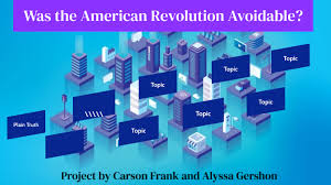 Debate By Alyssa Gershon