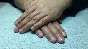 Meski Manicure Agnesatelier