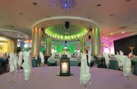 asian indian weddings venues halls