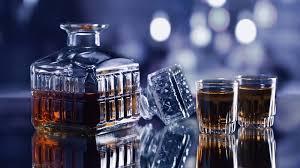 17 best whiskey scotch decanter sets