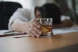 Tafsir Mimpi Melihat Pejabat Minum Alkohol (Arak) Kotakbet Terbaru – Selamat datang situs KOTAK TOTO agen judi online uang asli terlengkap dan