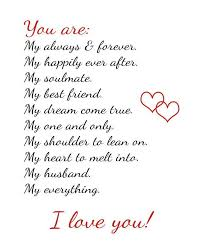valentine s day quotes image result for quotes of gratitude for