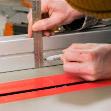 Table Saws Portable Cabinet And Contractors Family Handyman