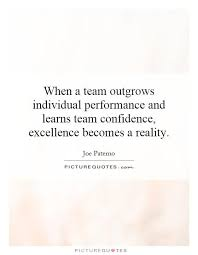 family team quotes team is family quotes team quotes team