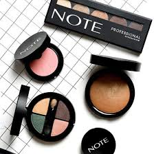 note cosmetics ethical bunny