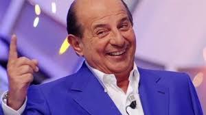 I Fatti Vostri chiude? Giancarlo Magalli rassicura i fan dello ...