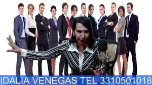El Portal Radio - Reinventandote con Idalia Venegas | Facebook