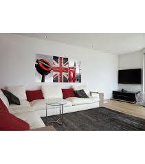 Home Decor London Wall Decal 3 Piece Set Joann