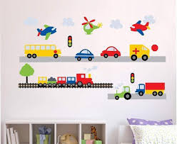 Decor Kafe Cartoon Cars Highway Track Wall Stickers For Kids Rooms Sticker At Rs 99 Piece प व स व ल स ट कर Sudarshan And Company Kota Id 19621919955