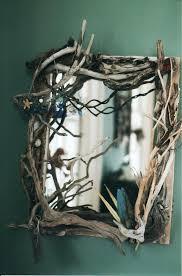 bird on w jewelry tray sequoia tree
