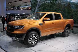2019 ford ranger specs 270 hp 310 lb